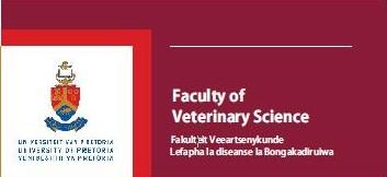 veterinary-faculty